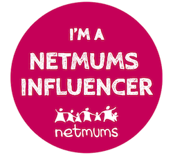netmums influencer